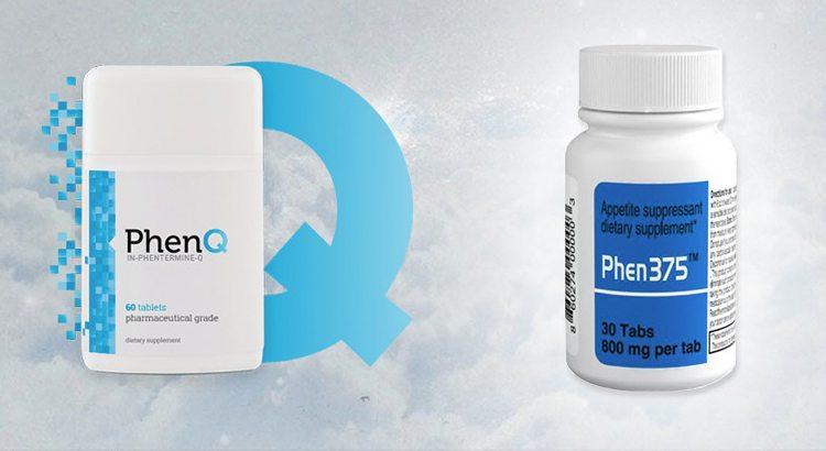 phenq-phen375