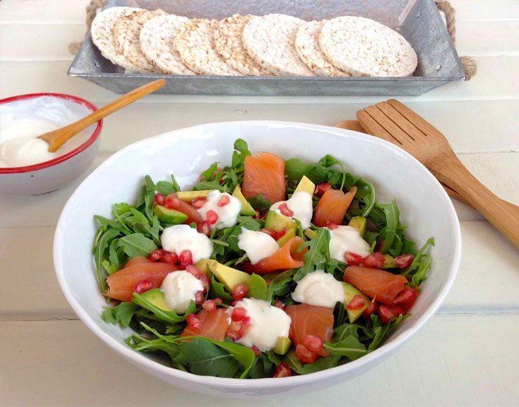 plato-ensalada-salmon