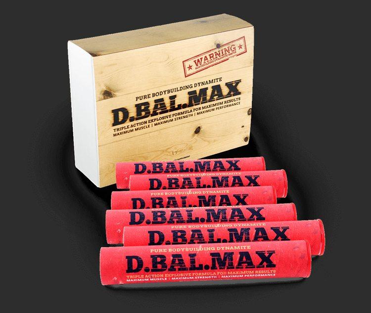 d-bal-max-n
