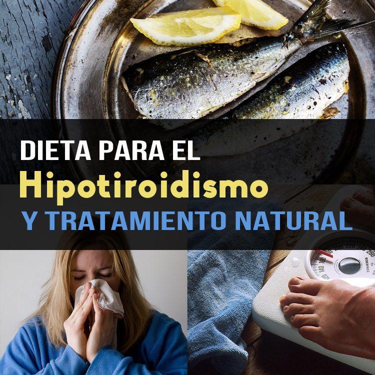 dieta-para-el-hipotiroidismo-y-tratamiento-natural