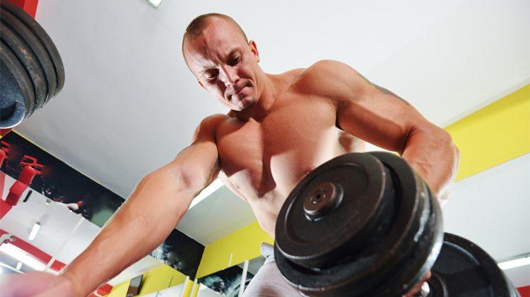 ejercicio-h-pesa