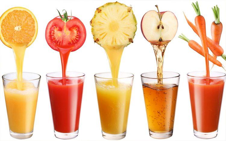 juego-naranja-tomate-pin%cc%83a-manzana-zanahoria