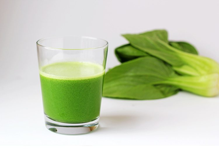 jugo-verde-espinacas