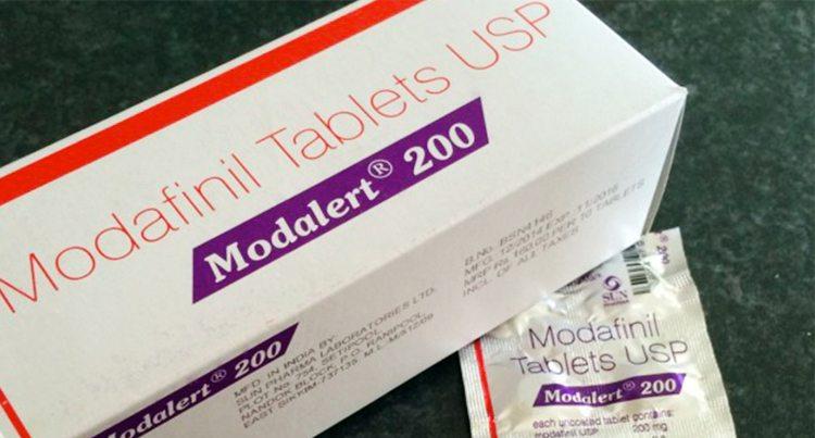 pastillas-modafinil