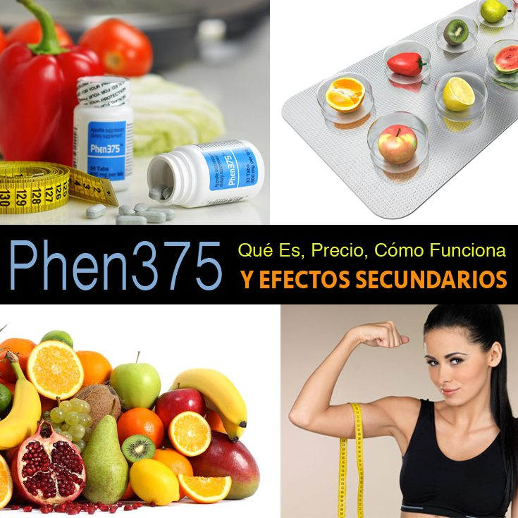 phen-375-que-es-precio-como-funciona-y-efectos-secundarios