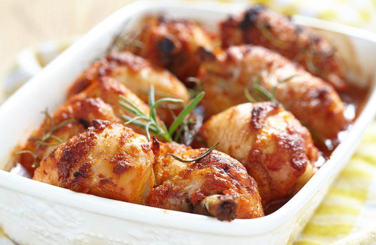pollo-romero