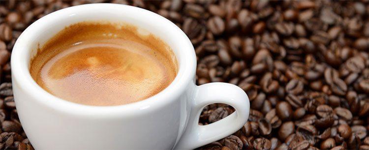 taza-espresso