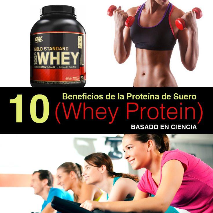 10-beneficios-de-la-proteina-en-suero-whey-protein
