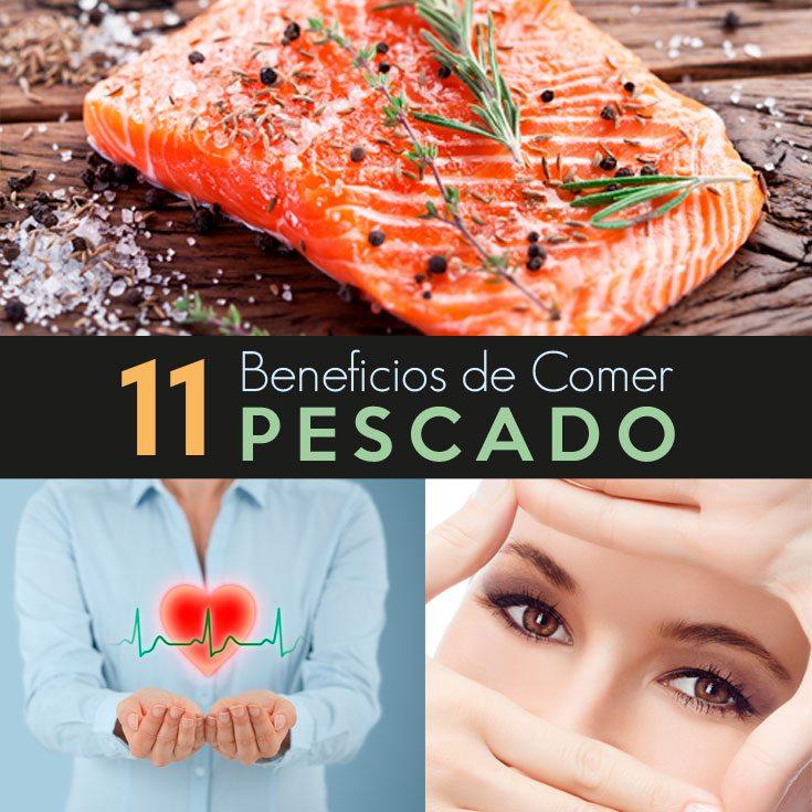11-beneficios-de-comer-pescado