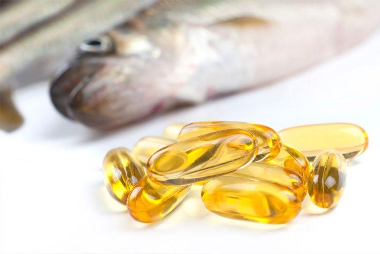 pescado-y-capsulas-omega-3