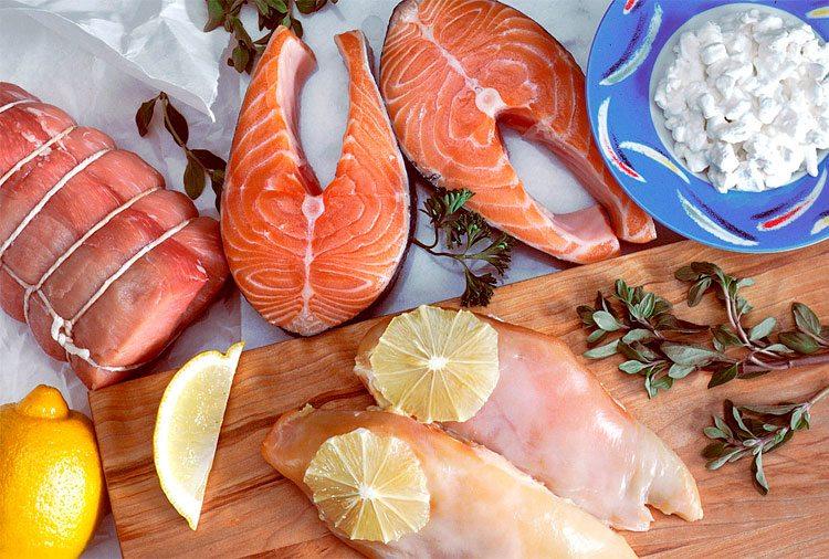 salmon-pescado-carne-crudos