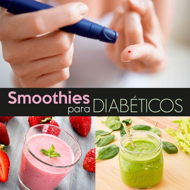 smoothies-para-diabeticos