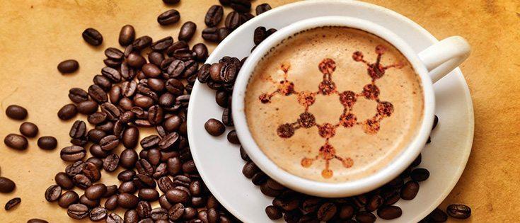 Resultado de imagen de taza cafe acrilamida