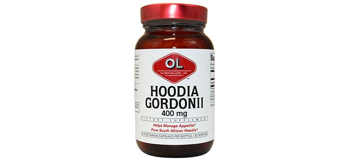 Hoodia Gordonii: ¿Realmente Funciona Para Adelgazar? - La