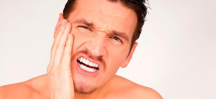 Dolor de garganta y de oído: 6 causas y tratamiento - La..