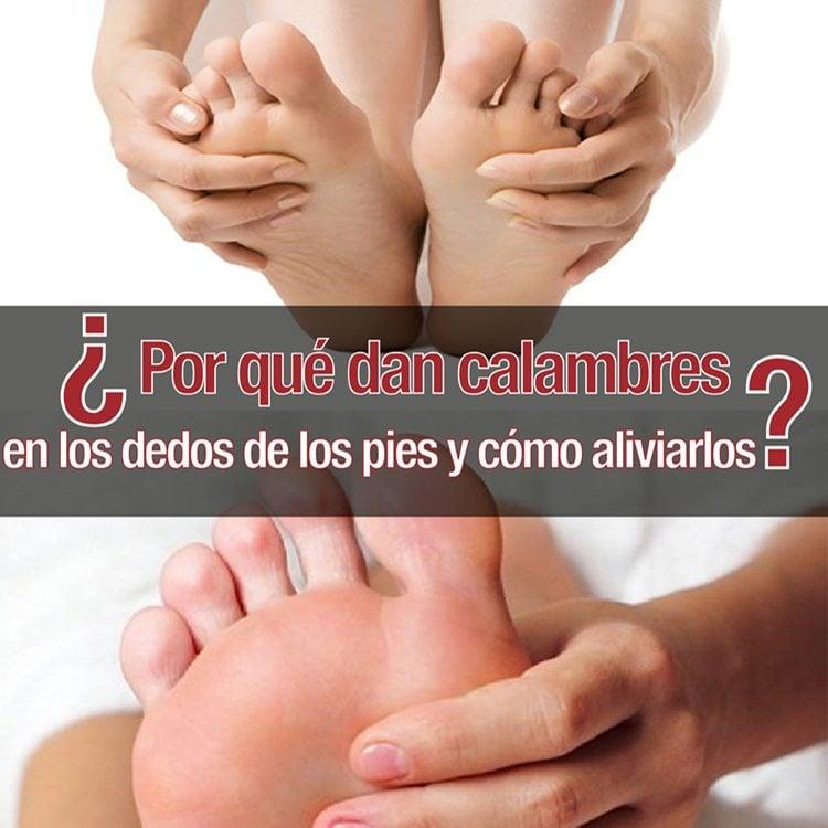 Gaysex dedos de los pies