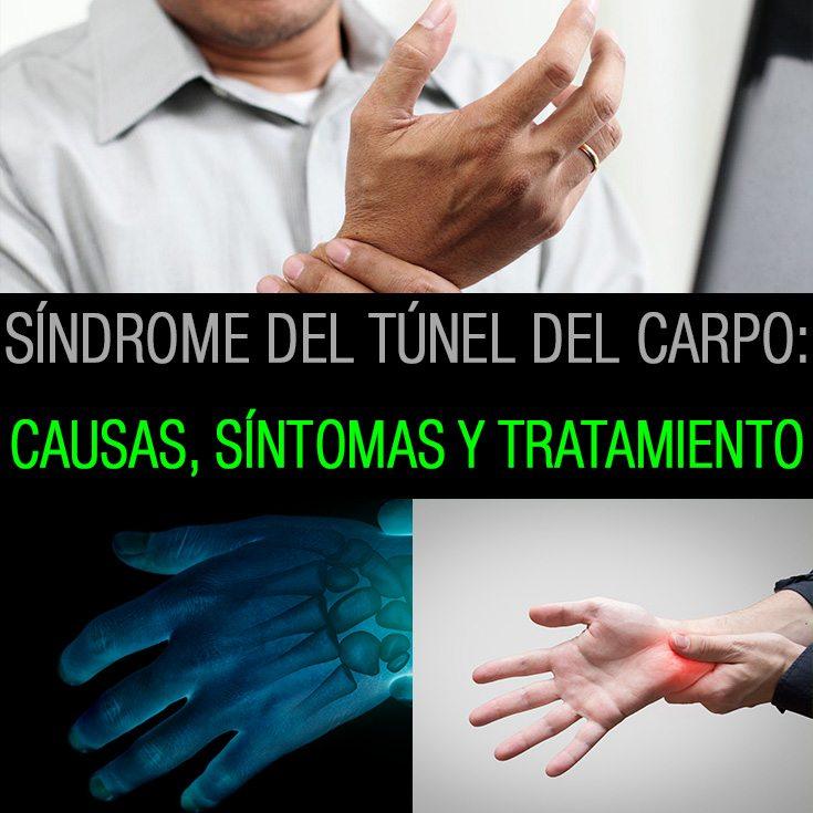 Hígado Inflamado Causas Síntomas Y Tratamiento – Name