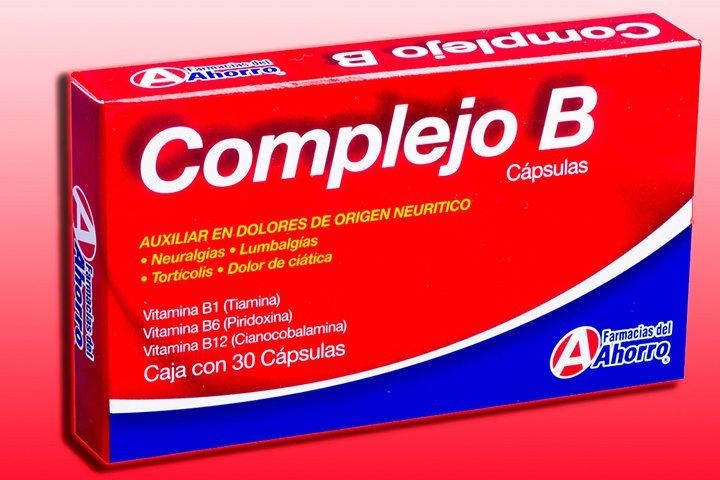 14 remedios caseros para el dolor de cabeza 100 for Cerca b b