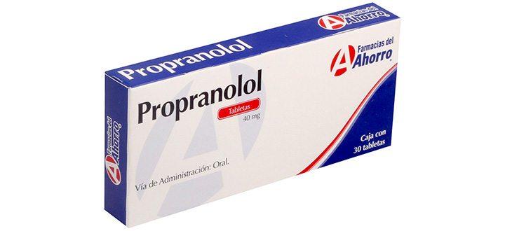 Utilización De Medicamentos Antihipertensivos En Pacientes Con Hipertensión Arterial