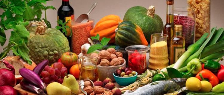 Dieta para combatir las hemorroides alimentos que tienes que comer o evitar la gu a de las - Alimentos prohibidos con hemorroides ...