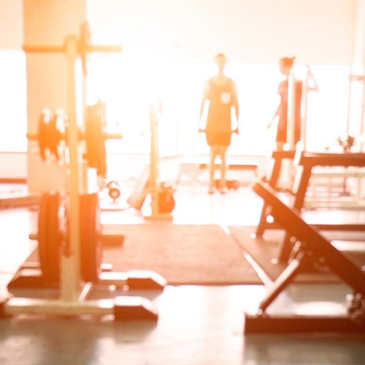 19 consejos para hacer tu rutina en el gym m s efectiva for Gimnasio 19