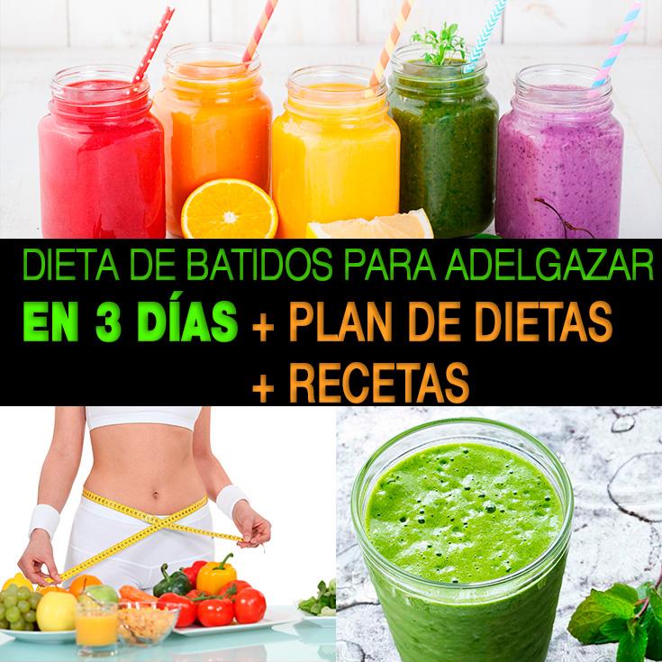 Dieta-De-Batidos-Para-Adelgazar-En-3-D%C3%ADas-Plan-De-Dietas-Recetas.jpg